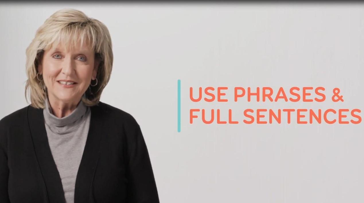 Image of Dr. Teresa Caraway