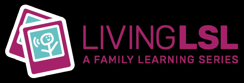 Living LSL Logo Here