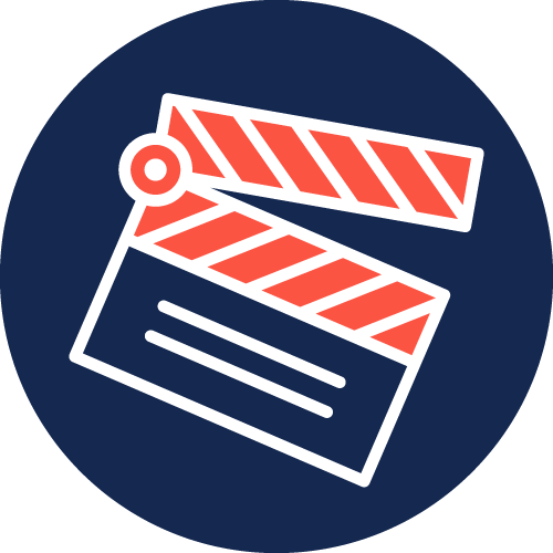 Icon for Be a Director LSL Strategy