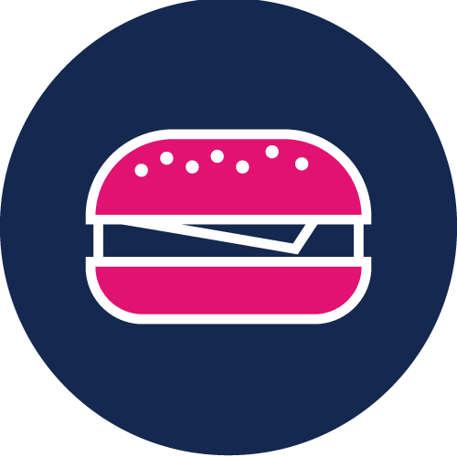 Icon for Create a Listening Sandwich LSL Strategy