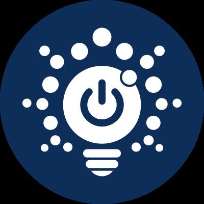 Professional Learning Community Logo