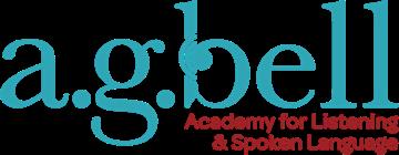 Logo: AG Bell